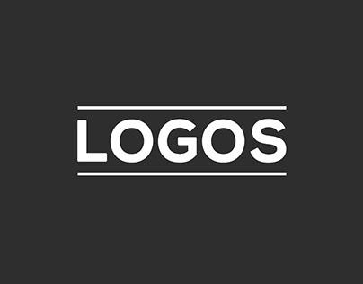 Logos 2014-2018
