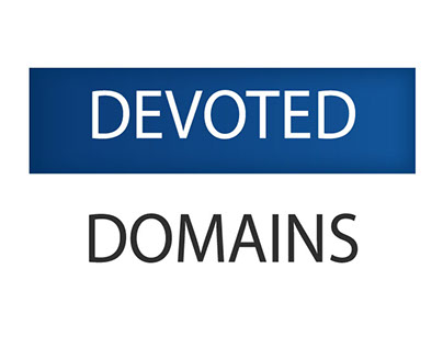 Devoted Domains: SEO Maidenhead
