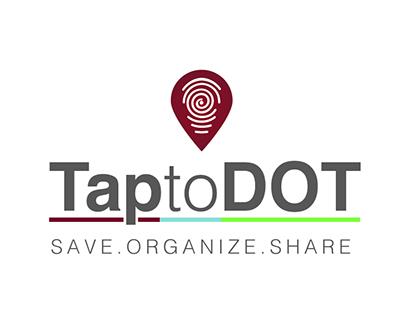 Tap to DOT