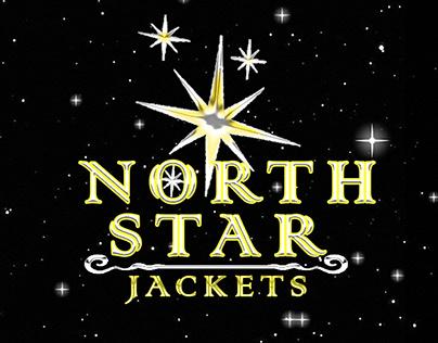 North Star Jackets Logo