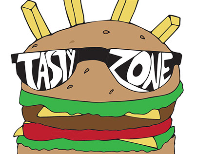 TastyZone - fase2