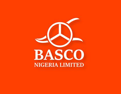 Basco Nigeria Limited (Website)