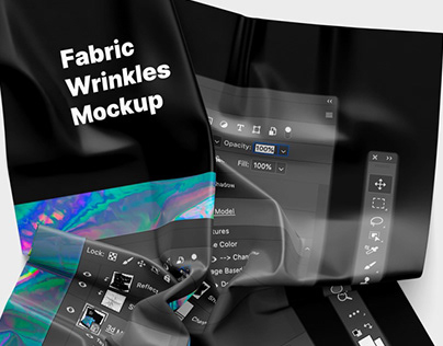 WPRCH – Assets and Mockups By:L Store