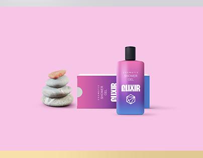 Gel Elixir
