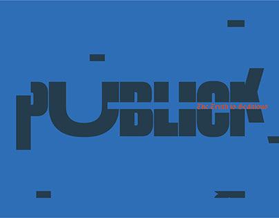 Publick