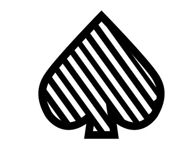 Various Logo Marks