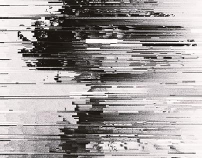 Noises | Volume 1