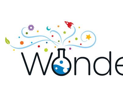 WonderLab Group