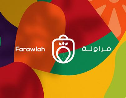 Farawlah