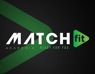Match Fit Academia