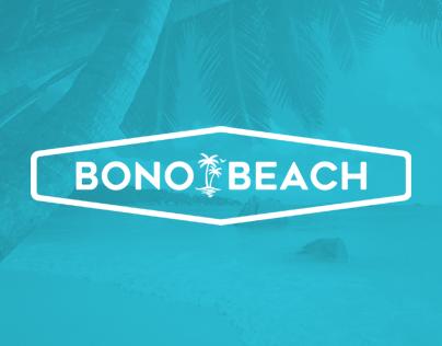 Bono Beach Marbella