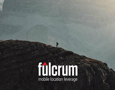 Fulcrum Display Ads