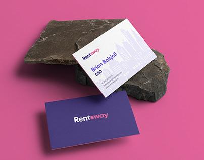 Rentsway