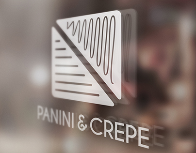 Panini & Crepe