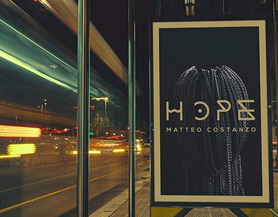 HOPE - Matteo Costanzo