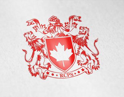 Branding & Identity - RCPS