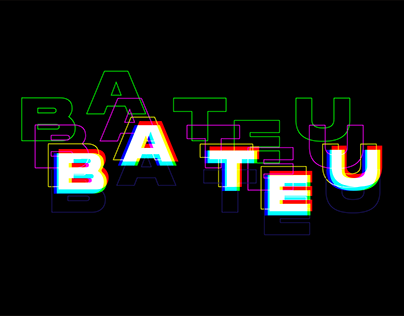 BATEU #2