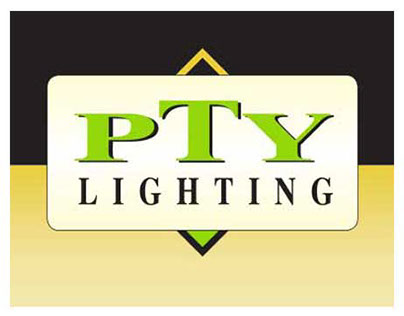 PTY Lighting & Hospitality