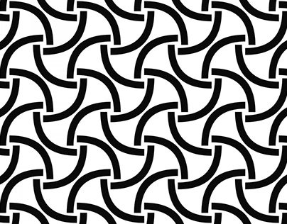 Abstract Vector Patterns for $1