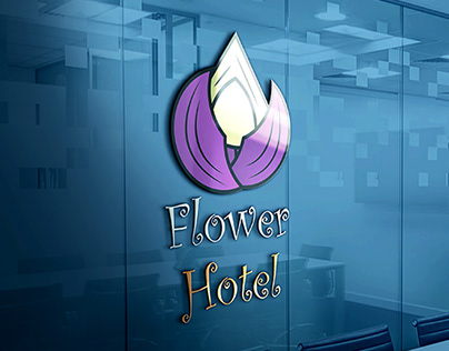 Flower Hotel -- Best Projects for 2021