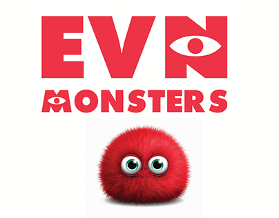 EVN Monsters