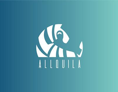 Allquila