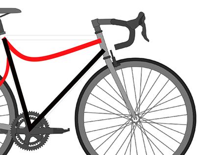Tokyo Cycle Design