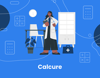 Calcure | Breast Cancer Treatment Calculator