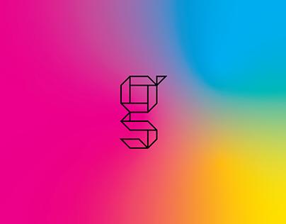Brand Design Concept
