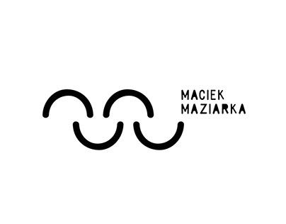 Maciek Maziarka