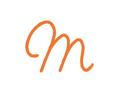 Minodoras ‒ Logo