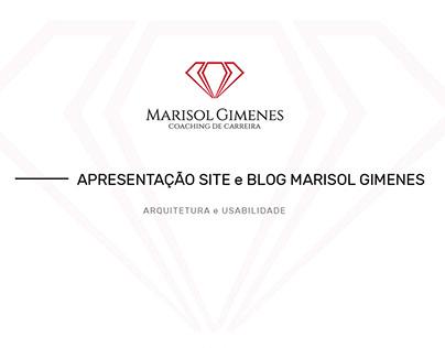 Site e Blog