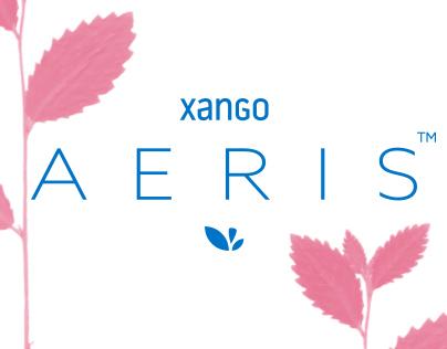 XANGO Aeris