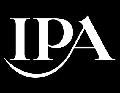 IPA Scotland Student Awards
