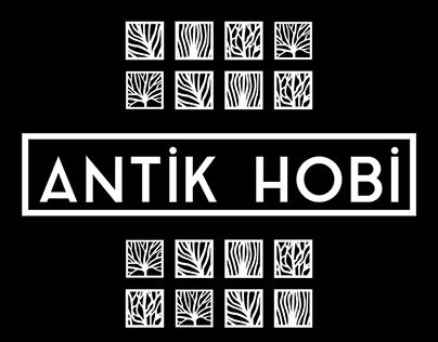 Antik Hobi