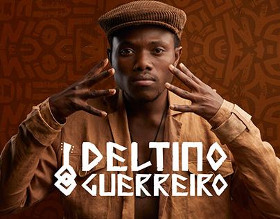 DELTINO GUERREIRO - Brand