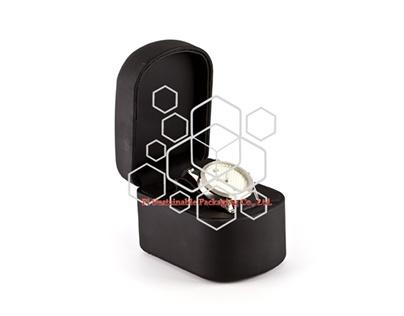 custom luxury watch jewelry packaging display boxes