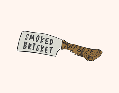 Whole Foods Market: Smoked Brisket