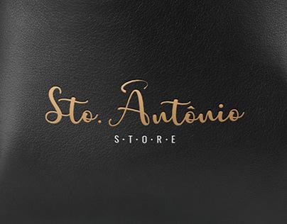 Sto. Antônio Store