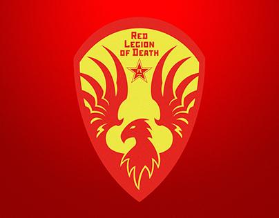 Red Legion of Death