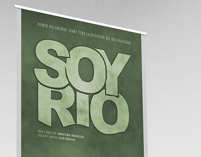 Diseño de Banner.