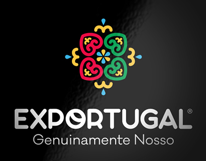 EXPORTUGAL