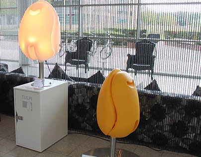 Tulpi-seat-Shine