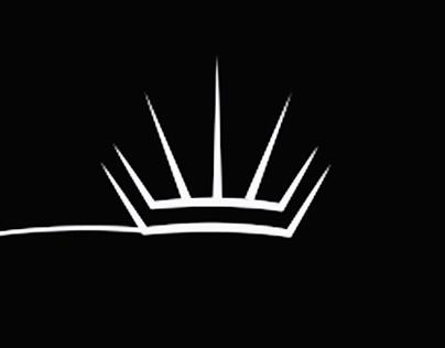 The Crown | UI/UX