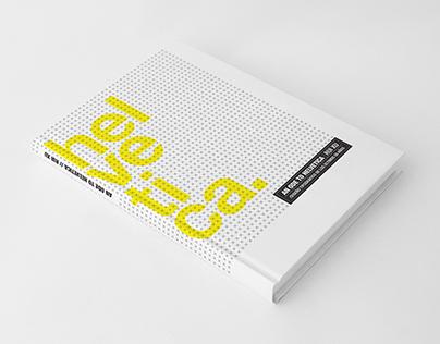 Helvetica [An Ode To Helvetica]
