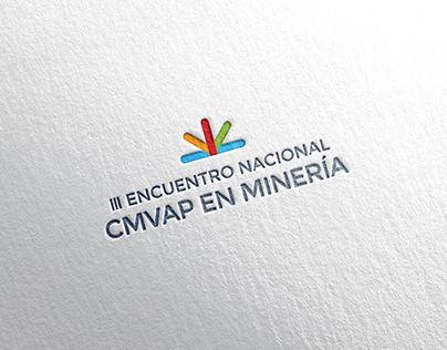 lll Encuentro Nacional CMVAP