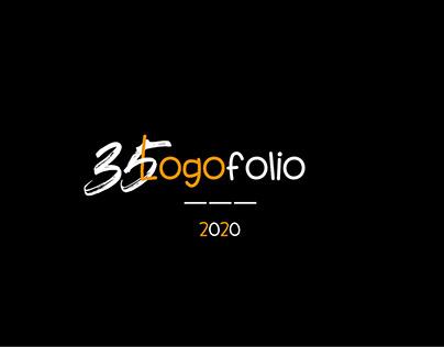 35 Logo Collection 2020
