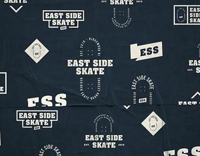 East Side Skate