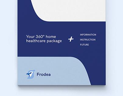 Frodea Healthcare