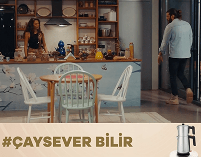 Bottom Band - TV / Erkenci Kuş